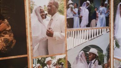 Photo of Traditional Wedding