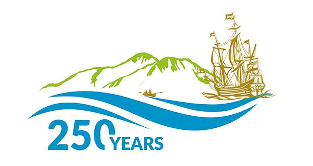 Photo of 250 Years Anniversary